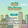 Build The Tower Online Action game