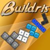 Buildris Online Puzzle game