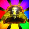 Bulbat Online Puzzle game