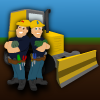 Bulldozer Bonanza Online Action game