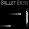 Bullet Bash Online Miscellaneous game