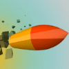 Bullet Bender Online Action game