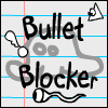 Bullet Blocker Online Strategy game