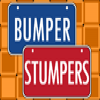 Bumper Stumpers Online Action game