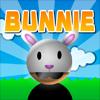 Bunnie Online Adventure game