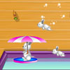 Bunny Rescuer Online Miscellaneous game