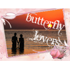 Butterfly Lovers Online Action game