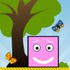 Buzzle Online Puzzle game
