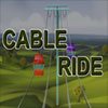 Cable Ride Online Strategy game