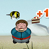 Cake Boy Online Action game