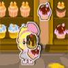 Cake Collapse Online Puzzle game
