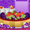 Cake Decoration Online Miscellaneous game