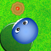 Cake Monster Online Arcade game