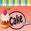 Cake Stall Online Action game