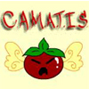 Camatis Online Strategy game