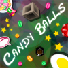 Candy Balls Online Shooting game