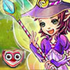 Candy Elf Online Strategy game