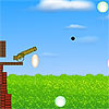 Cannon Shooting Ballons Online Action game