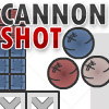 Cannon Shot Online Arcade game