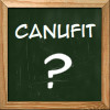 Canufit Online Puzzle game