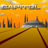 Capitol Online Shooting game