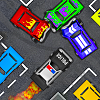 Car Chaos Online Action game