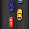 Car Grid Racer Online Sports game