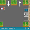 Car Parking Online Action game