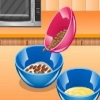Caramel Muffins Online Strategy game
