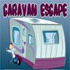 Caravan Escape Online Puzzle game