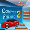 Caravan Parking 2 Online Action game