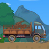 Cargo Express Online Sports game