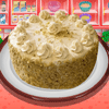 Carrot Cake Online Action game