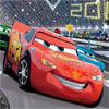 Cars Hidden Objects Online Miscellaneous game