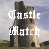 Castle Match Online Puzzle game