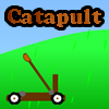 Catapult Online Miscellaneous game