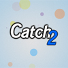 Catch 2 Online Miscellaneous game