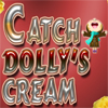 Catch Dollys Cream Online Miscellaneous game