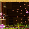Catch Meatball Skewers Online Action game