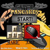 Catch The Pancakes Online Action game
