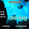 Cave Diving Online Arcade game