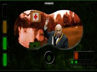 Celebrity Hitman Terrorist Online Shooting game