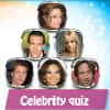 Celebrity Quiz Online Miscellaneous game