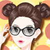 Celebrity Sunglasses Online Miscellaneous game