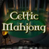 Celtic Mahjong Solitaire Online Puzzle game