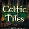 Celtic Tiles Solitaire Online Puzzle game