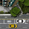 Central Parking Online Action game