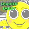 chained smiley Online Action game