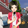 Channel Reporter Online Puzzle game