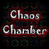 Chaos Chamber Online Action game